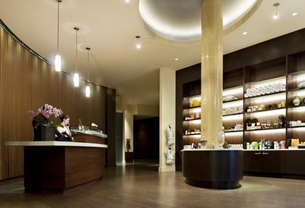 Allison Hotel & Spa