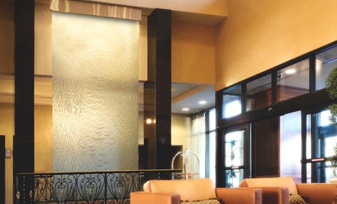 Rockwall Hilton