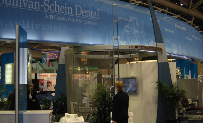 Sullivan-Schein Dental